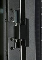 крепление двери