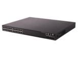 HPE FlexNetwork 5130 HI Switch