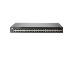 HPE Altoline 6900 Switch