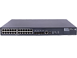HPE FlexFabric 5800 Switch