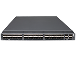 HPE FlexFabric 5900CP Switch