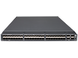 HPE FlexFabric 5900 Switch