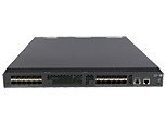 HPE FlexFabric 5920 Switch