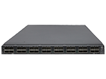HPE FlexFabric 5930 Switch