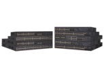 HPE FlexNetwork 5130 EI Switch