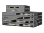 HPE-OfficeConnect-1820
