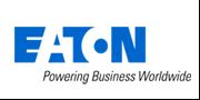 Источники бесперебойного питания Eaton Powerware