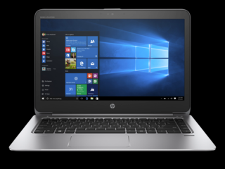 HP_EliteBook_1040_G3_Notebook_PC