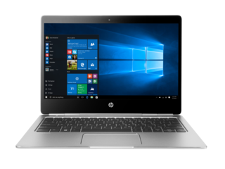 HP_EliteBook_Folio_G1_Notebook_PC