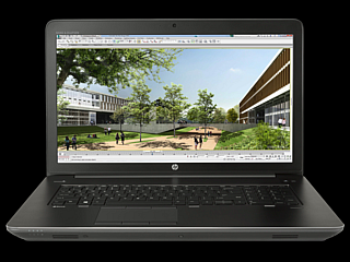 HP_ZBook_17_G3_Mobile_Workstation