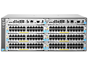 Aruba 5400R zl2 Switch Series