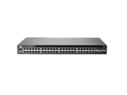 HPE Altoline 6900 Switch Series