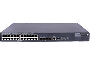HPE FlexFabric 5800 Switch Series