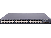 HPE FlexFabric 5820 Switch Series