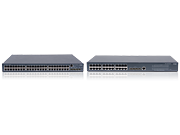 HPE FlexNetwork 5120 SI Switch Series