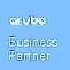 hpe сетевое оборудование Aruba networks