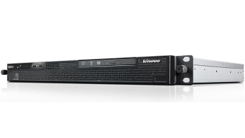 lenovo-rack-server-thinkserver-rs140
